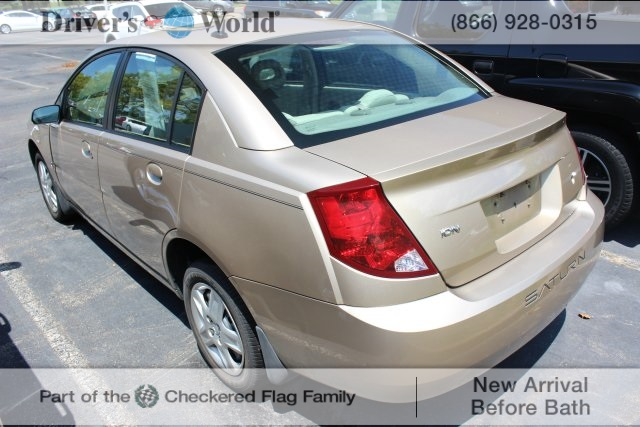 2007 saturn ion 2 recalls saturn ion wiki review. Black Bedroom Furniture Sets. Home Design Ideas